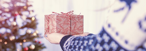 Webinterpret and B2C Europe help German online sellers make the most of the holiday shopping frenzy