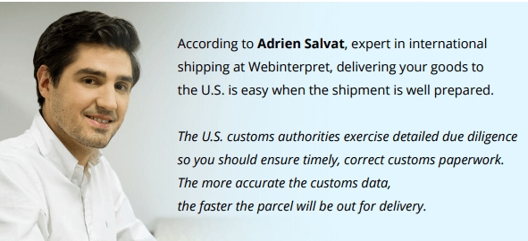 us-ecommerce-shipping-expert