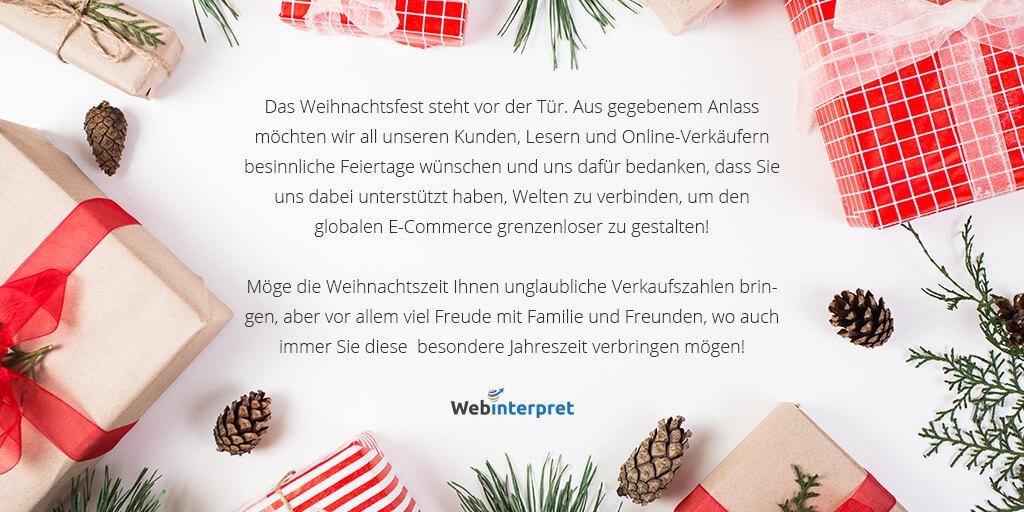 webinterpret-weihnachten-wunsche-rot