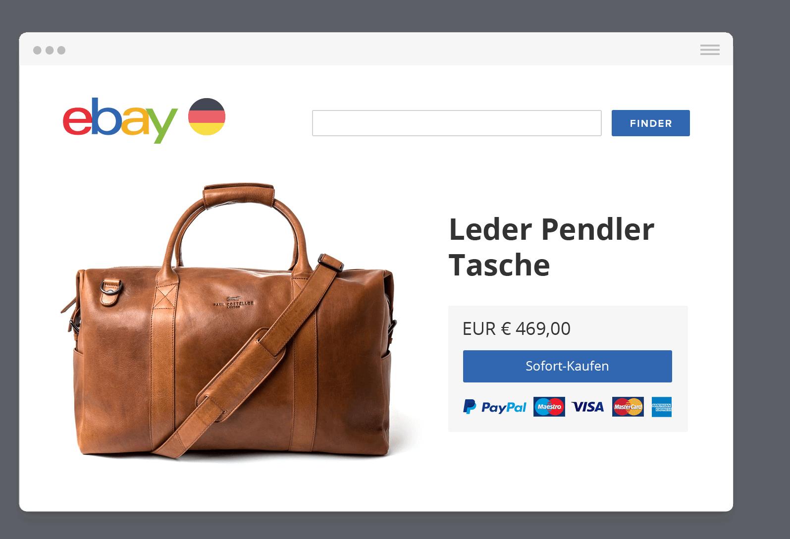 ebay product 3