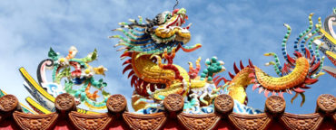 ecommerce-china-dragon