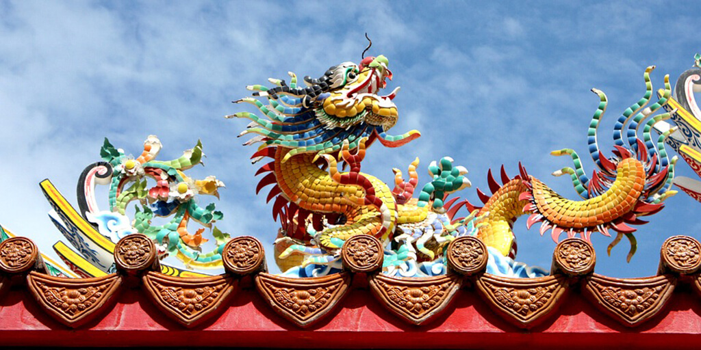 ecommerce-china-drache