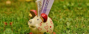 ecommerce-euro-saving