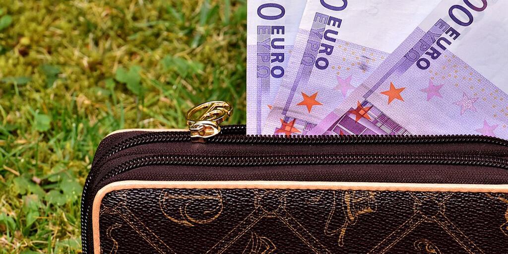 ecommerce-euro