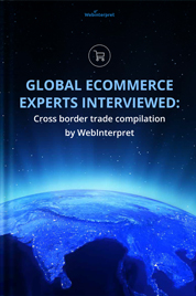 globalexperts-interviews-ecommerce