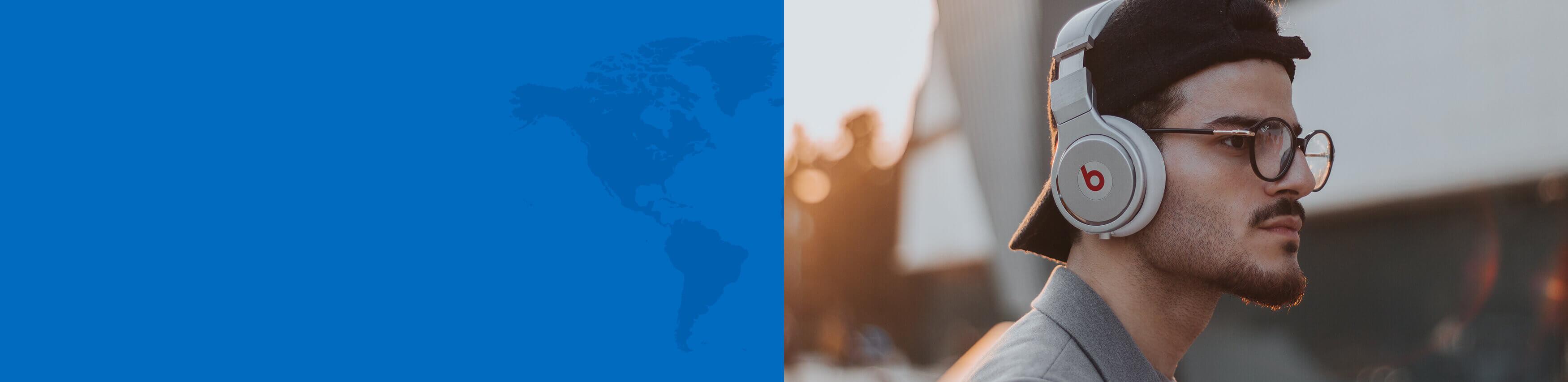 international-listing-img