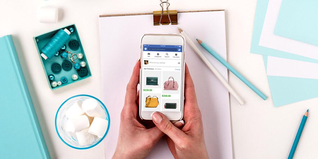 ecommerce-facebook