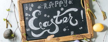 ecommerce-happy-easter