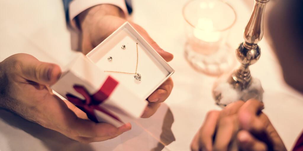 ecommerce-valentine-jewellery