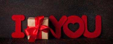 ecommerce-valentine-parcel