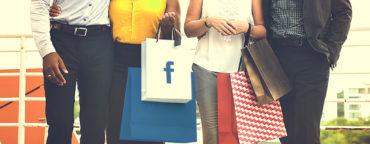 facebook-online-sales