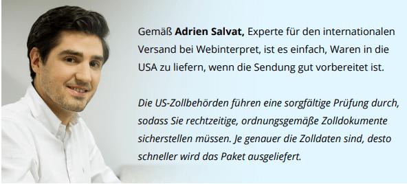 internationaler-versand-expert