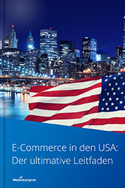usa ecommerce bericht downloaden