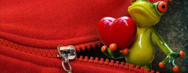 valentines-ecommerce