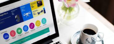 ebay-release