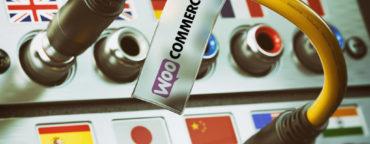 woocommerce-translation