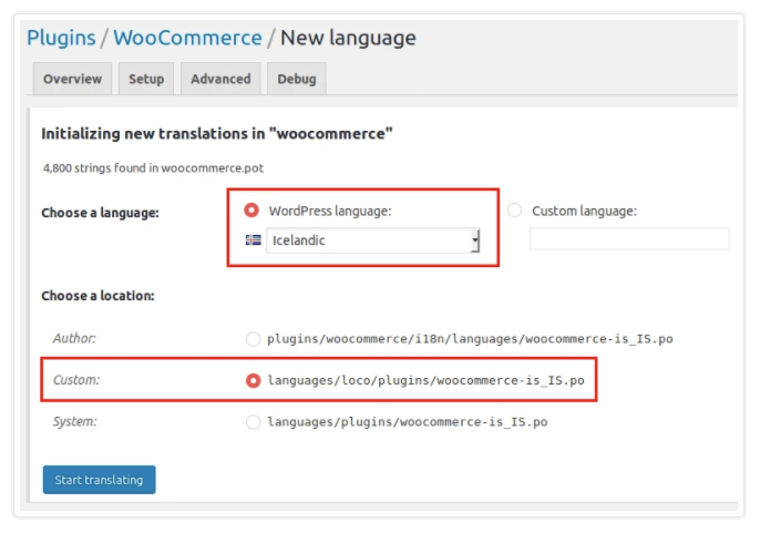 woocommerce-translation-plugins