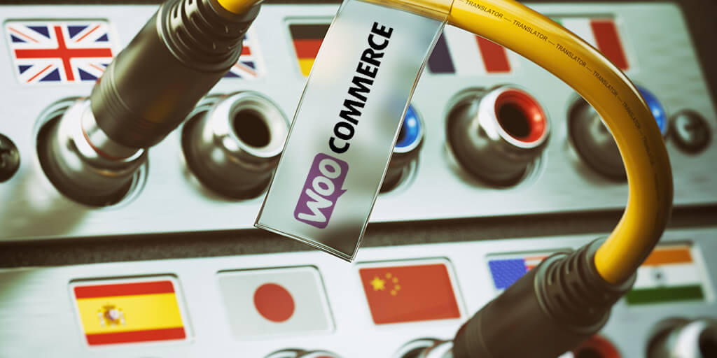The comprehensive guide to translation for WooCommerce