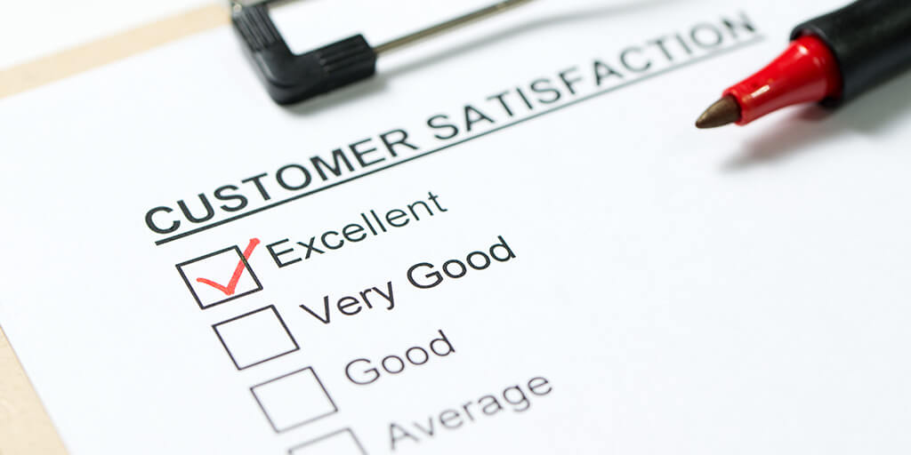 customer-satisfaction-excellence