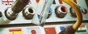 bigcommerce-translation