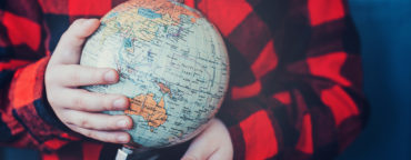 globe-sell-internationally