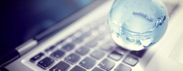 keyboard-online-store-globa