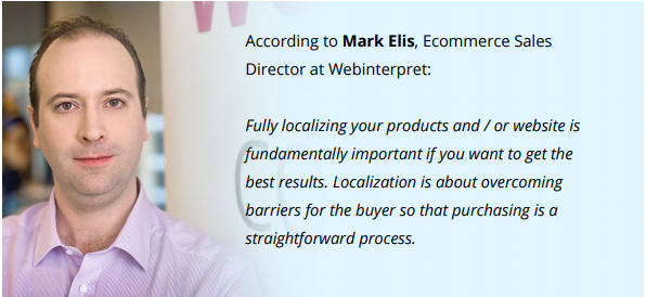 mark-ellis-expert-ecommerce-localization