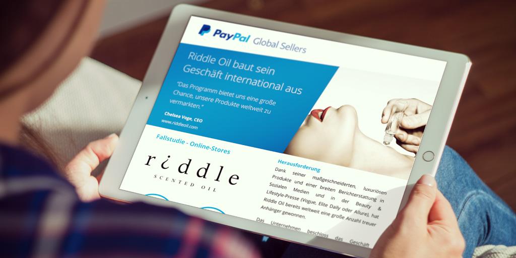 riddle-oil-de