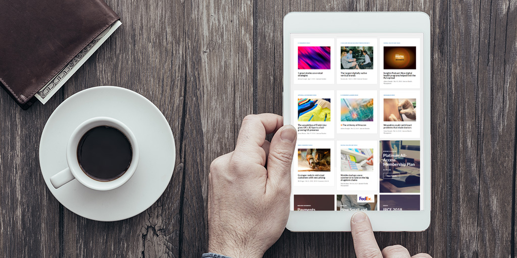 10 must-follow publications for ecommerce sellers
