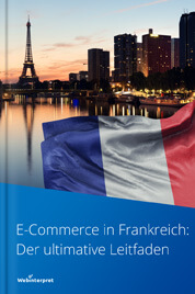 country-report-france-download