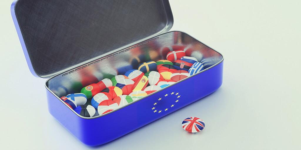 brexit-ecommerce-eu