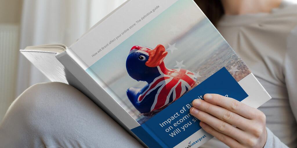 brexit-ecommerce-impact