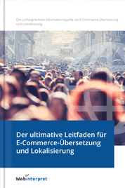 ecommerce-lokalisierung-downloaden