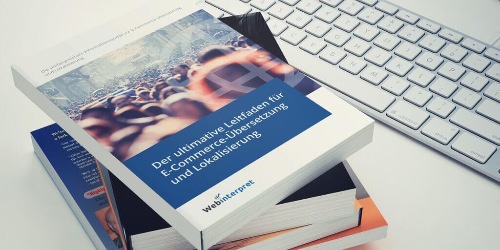 ecommerce-lokalisierung-leitfaden-downloaden