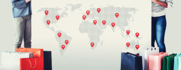 ecommerce-sell-internationally-locations