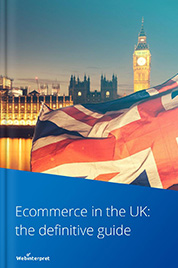 ecommerce uk download