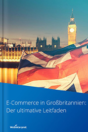 ecommerce-uk-downloaden