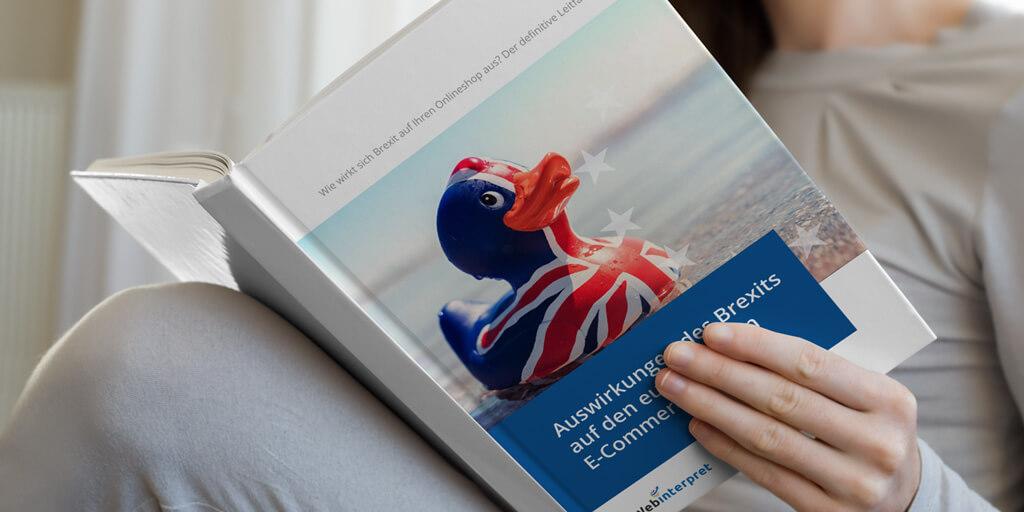 globaler-ecommerce-brexit-leitfaden