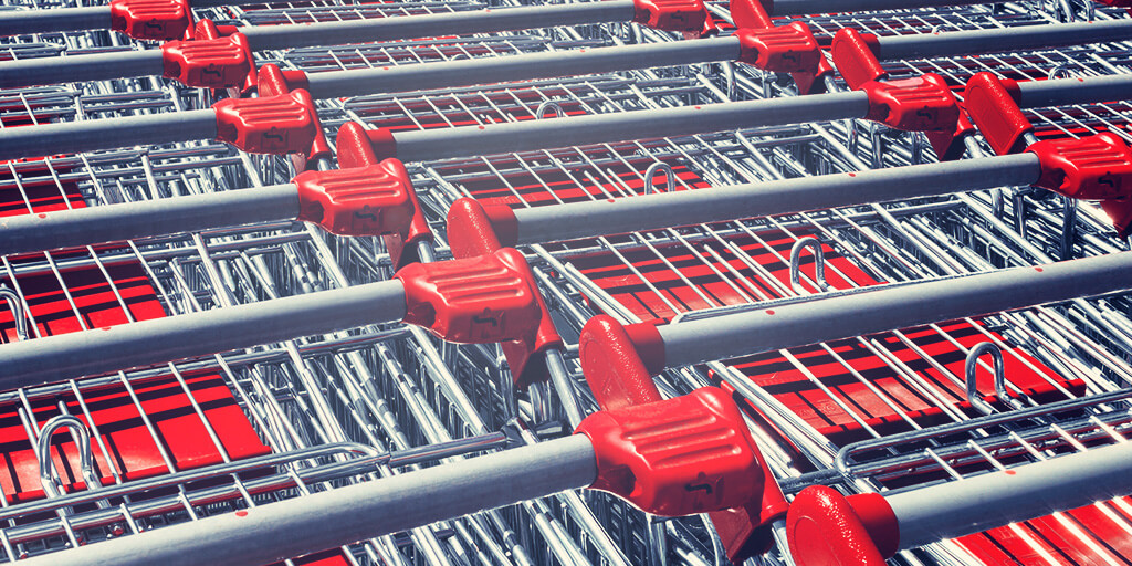 shopping-carts-ecommerce