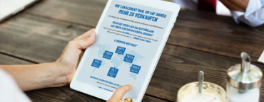 infografik-ecommerce-lokalisierung
