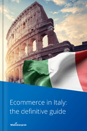 ecommerce-italy-download