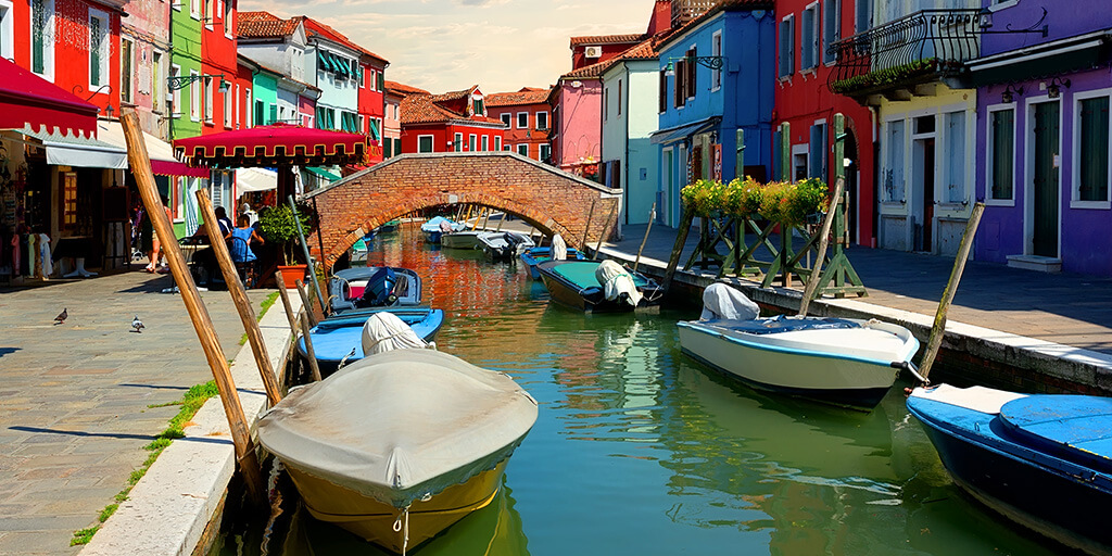 global-ecommerce-italy-canal