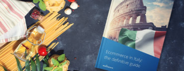 global-ecommerce-italy-country-report