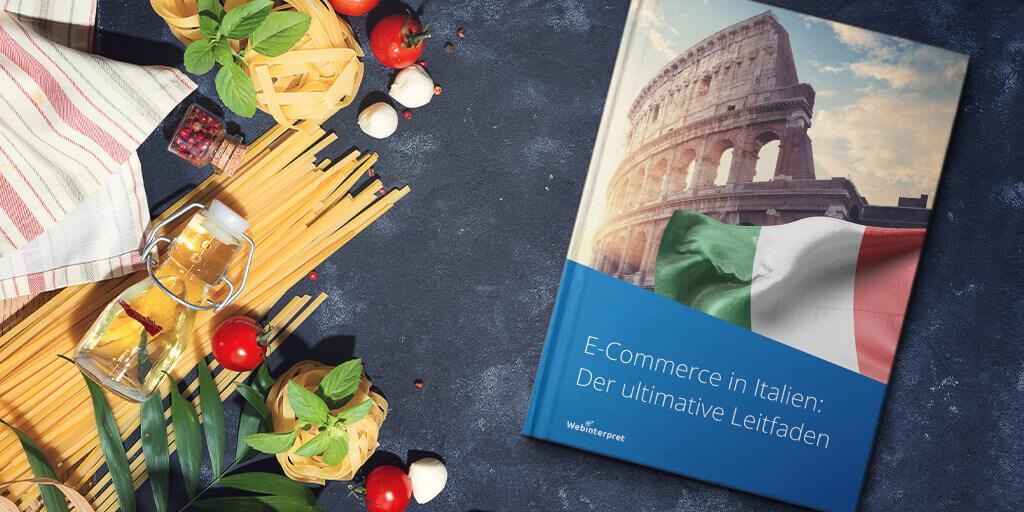 internationaler-ecommerce-italien-leitfaden