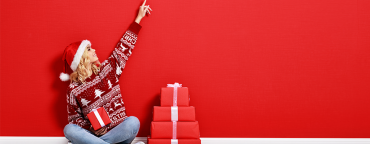 Grow your ecommerce sales at Christmas