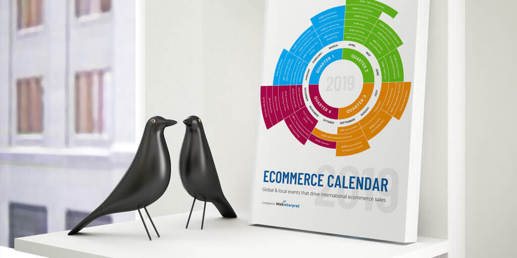 global-ecommerce-calendar-2019-birds