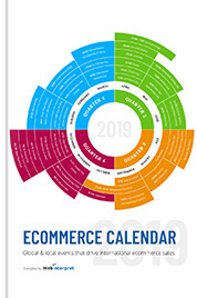 global-ecommerce-calendar-2019-download