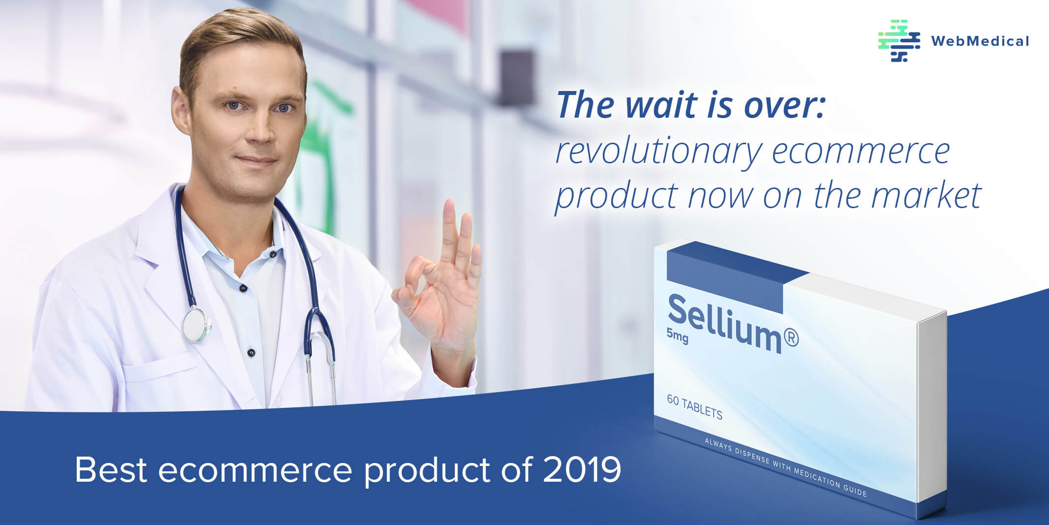 best-ecommerce-product-sellium