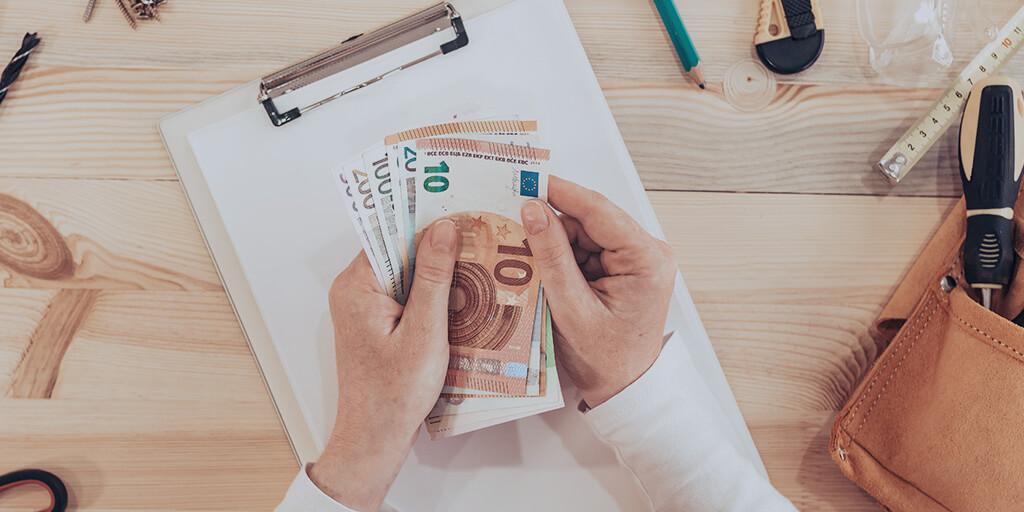 global ecommerce currency euro