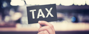 global-ecommerce-tax